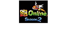 �]Online�x�����